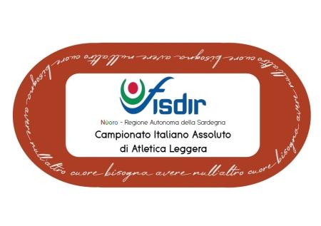 A Nuoro arriva il Campionato Italiano Agonistico FISDIR di Atletica Leggera. Il Sindaco Andrea Soddu e l'Assessore allo Sport Fabrizio Beccu «Siamo onorati di ospitare un grande evento nazionale»